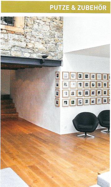 kalkfarben haga. Black Bedroom Furniture Sets. Home Design Ideas