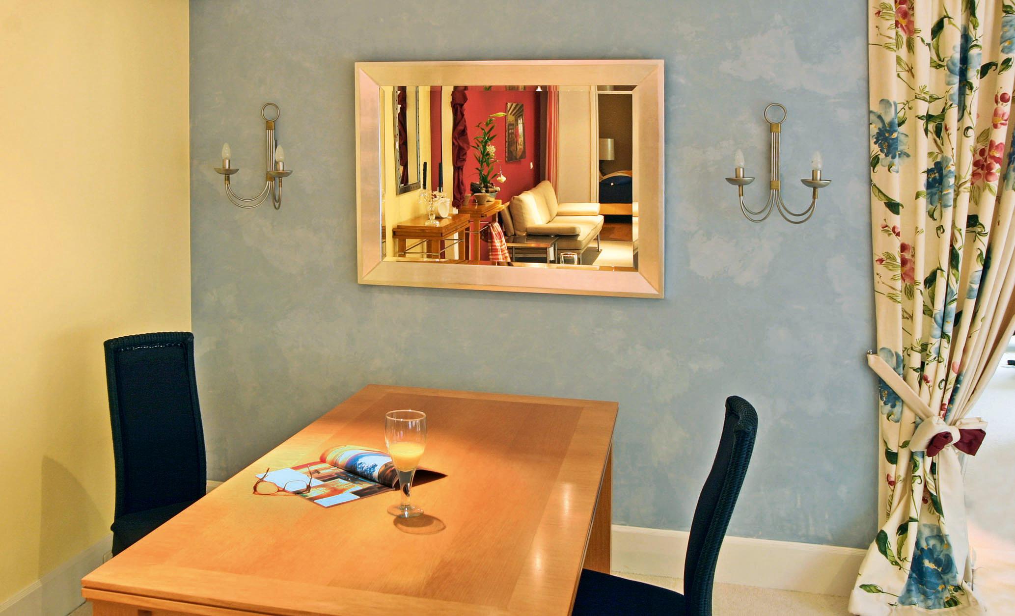 Wohnzimmerz: Wandfarbe Ral With Greige. Perfekter Farbton Zwischen ...