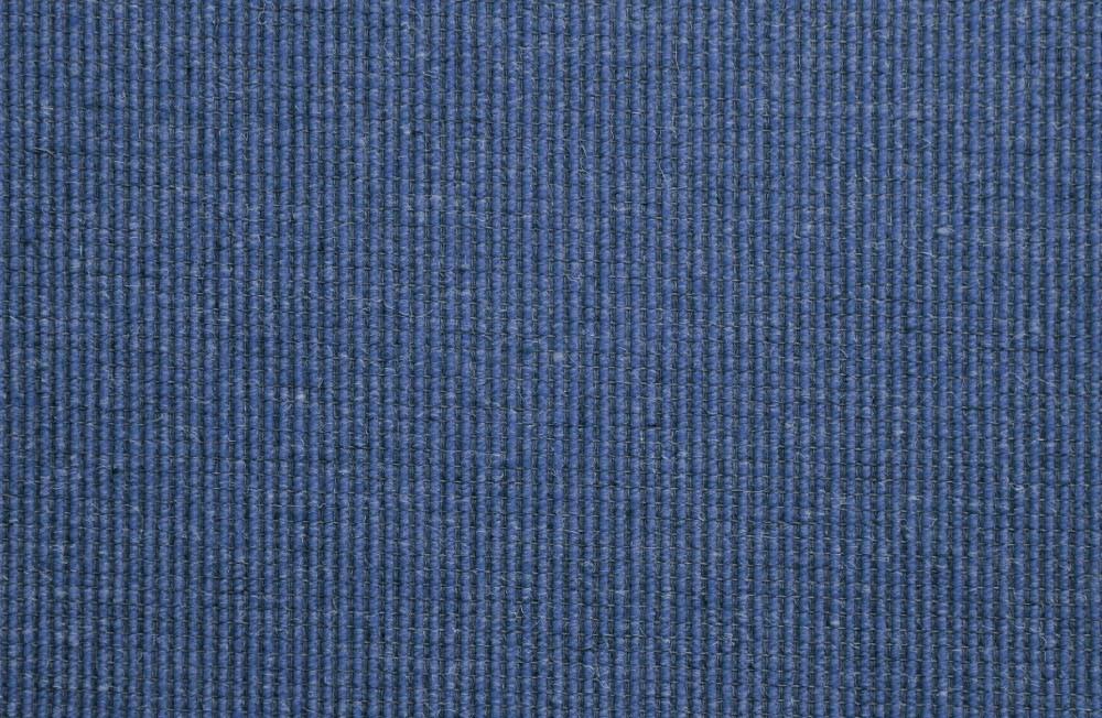 Schurwoll Teppichböden