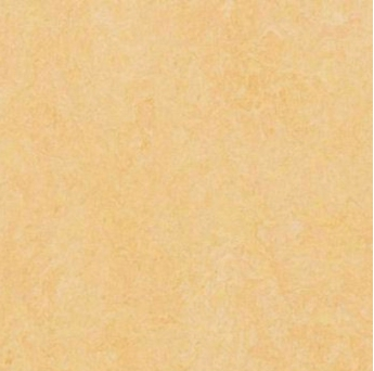 Linoleum natural-corn - 2,0 m breit