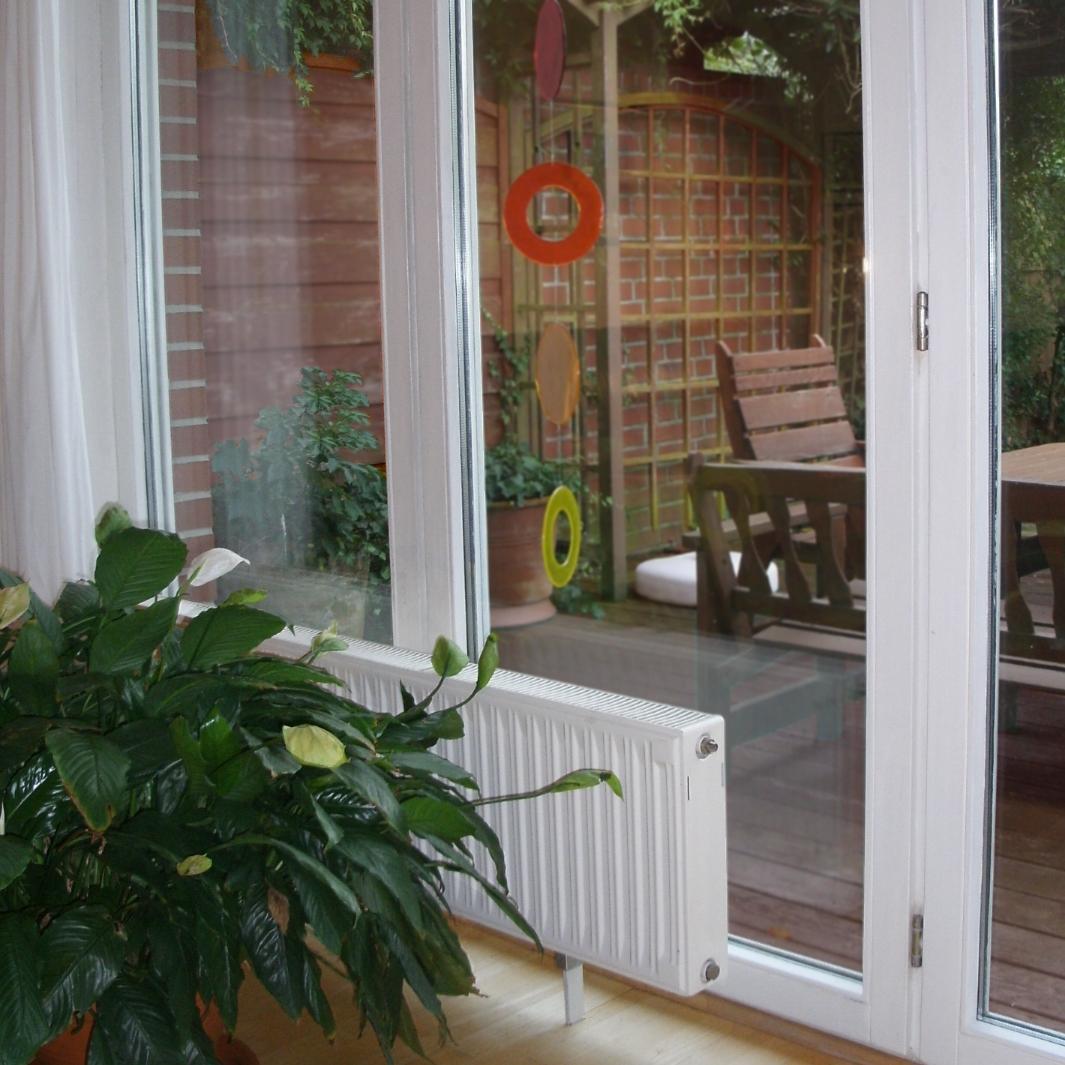 leinos f r gesundes wohnen. Black Bedroom Furniture Sets. Home Design Ideas