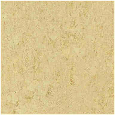 Linatural beige