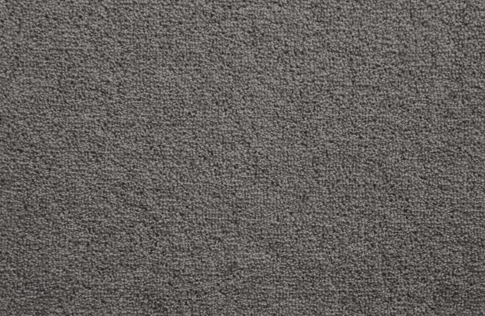 Fußboden Teppich Grau ~ Schurwoll teppichböden